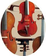 音の良い楽器をお探しでしたら、ミュージックプラザへ!