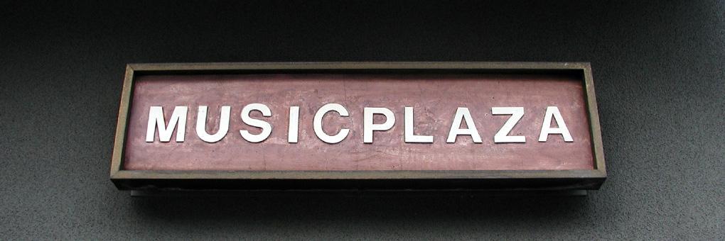 musicplaza