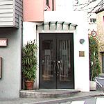 東京・渋谷区にある弦楽器専門店・修理修復のミュージックプラザ 代官山本店