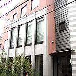 代官山弦楽器専門店ミュージックプラザ