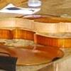 弦楽器専門の北海道工房