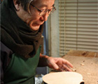 九州の楽器修理店・鹿児島県/マナベヴァイオリン工房