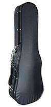 アルファ社 バイオリンケースの販売#150 黒色ケース