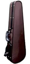 アルファ社 バイオリンケースの販売#230 茶色ケース