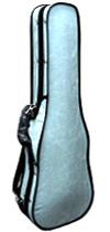 アルファ社 バイオリンケースの販売#150 大人気商品!水色