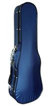 アルファ社 バイオリンケースの販売#150 紺色ケース