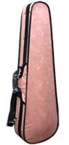 アルファ社 バイオリンケースの販売#230 大人気商品!さくら色