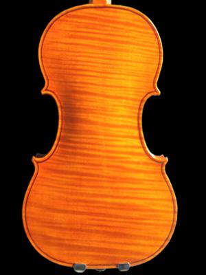 庄司昌仁(しょうじ まさひと)ハンドメイド バイオリン 販売