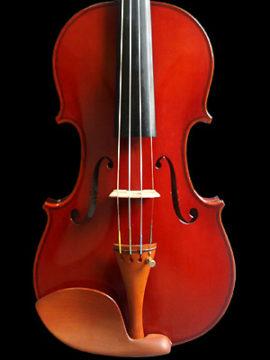 庄司昌仁のハンドメイド楽器販売|代官山の弦楽器専門店ミュージックプラザの画像