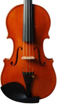 新作イタリアバイオリンの販売|バイオリン ヴィオラ チェロの画像