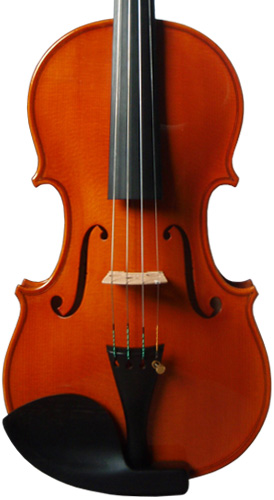 G.B.Guadagnini(ガダニーニ)バイオリン