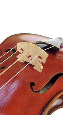 ジェイハイダ ア ランシェンヌ バイオリンの販売