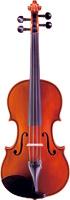 ジェイハイダ 101モデル バイオリンの販売
