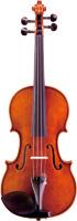 ジェイハイダ 104モデル バイオリンの販売
