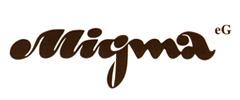 新作ジャーマンのバイオリン『Migma-ミグマ社-』