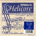 ヒルコア チェロ弦