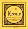ケスラー弦 子供用サイズ