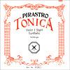 トニカ ヴァイオリン弦