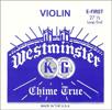 ウェストミンスター E線 バイオリン弦