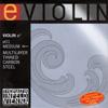 Thomastik E01 E線 バイオリン弦