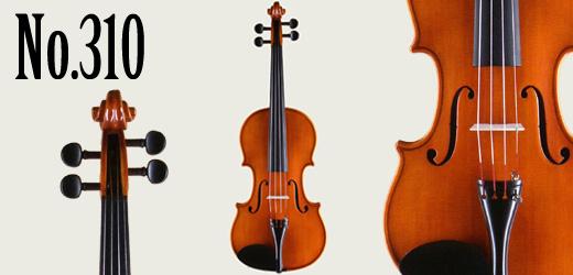 鈴木バイオリンの販売 no.310