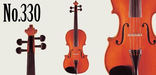 鈴木バイオリンの販売 no.330