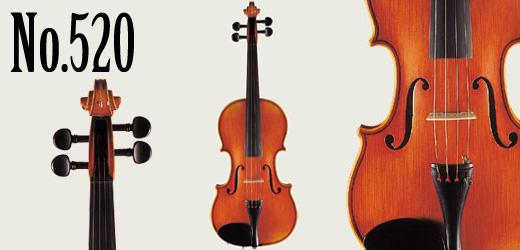 鈴木バイオリンの販売 no.520